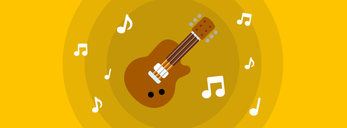 Learning Spanish through music: our top tips! | FlashAcademy