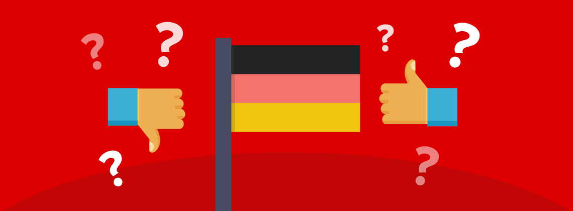 Is German a good language to learn
