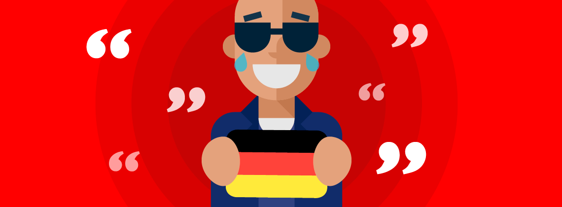 funny german phrases
