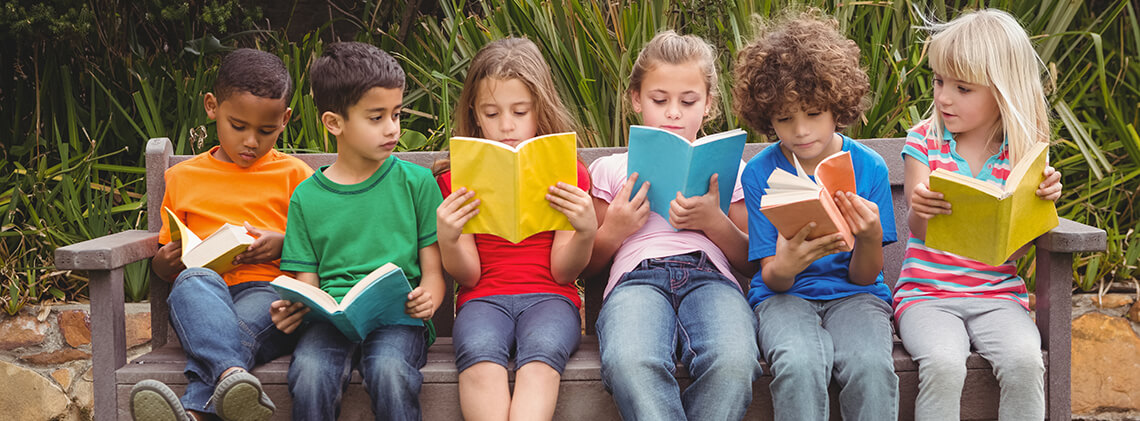 tips on how to help EAL learners progress in their reading comprehension