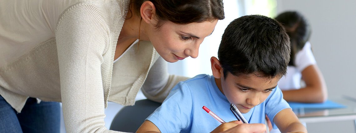 Should schools continue doing an EAL assessment