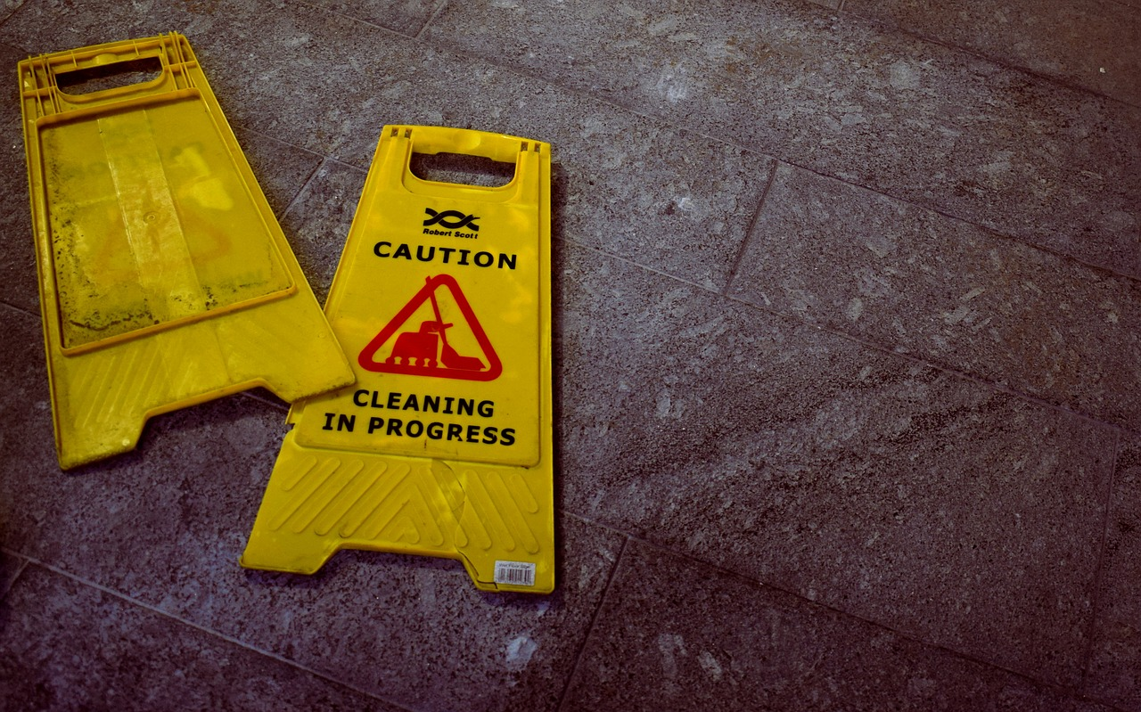 Attitudes to Health and Safety for migrant workers can vary dependant on culture.